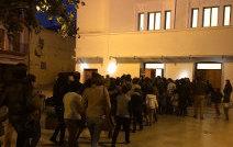 La Mostra Internacional de Titelles a la Vall d'Albaida tanca la seua XXXI edició amb 5.500 espectadors