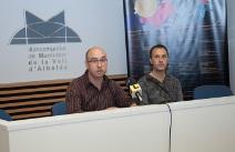 Arranca la XXXI edició de la Mostra Internacional de Titelles a la Vall d'Albaida