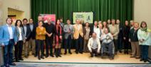 La MIT presenta la seua XXXI edició i entrega el seu primer premi honorífic a l'espectacle Tirant Lo Blanc, una producció de l'Escalante