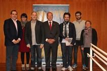 Lichtbende, Teatre de la Caixeta i La Canica Teatro aconsegueixen els premis de la 29 edició de la Mostra Internacional de Titelles a la Vall d'Albaida