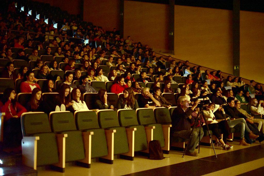 Arranca la XXXII edició de la Mostra Internacional de Titetlles a la Vall d'Albaida
