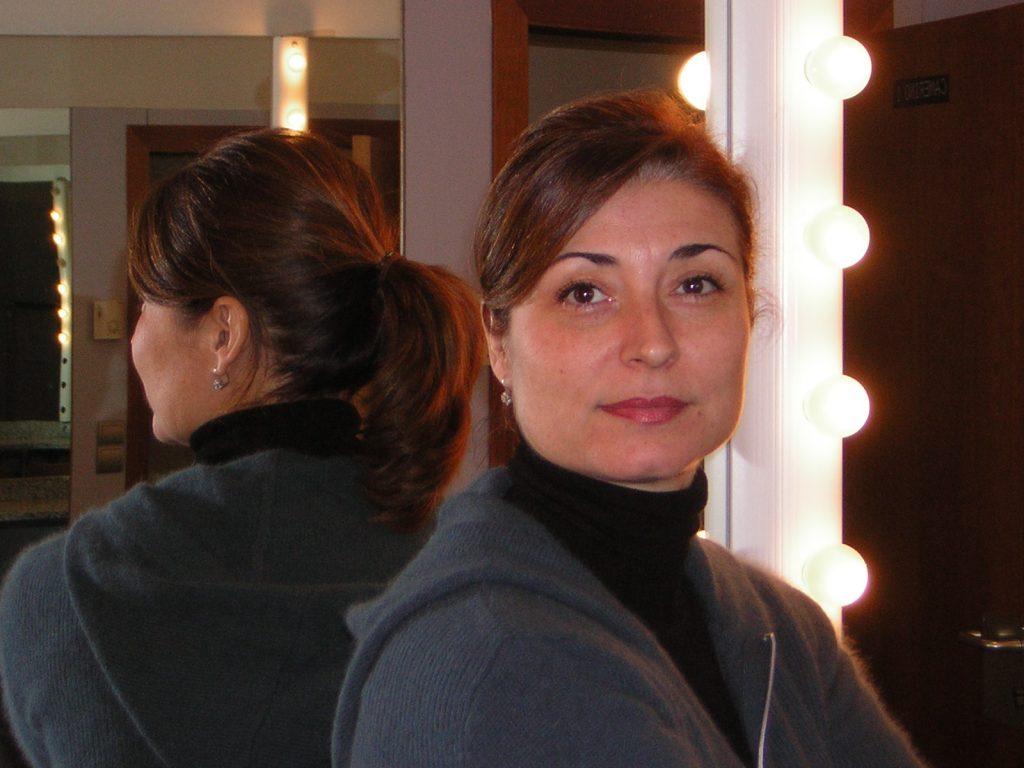 Marisol Limiñana dirigirà la Mostra Internacional de Titelles de la Vall d'Albaida