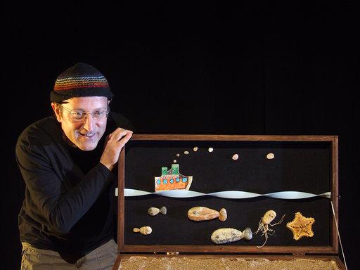Teatre de l´Home Dibuixat- Pedra a pedra (5)