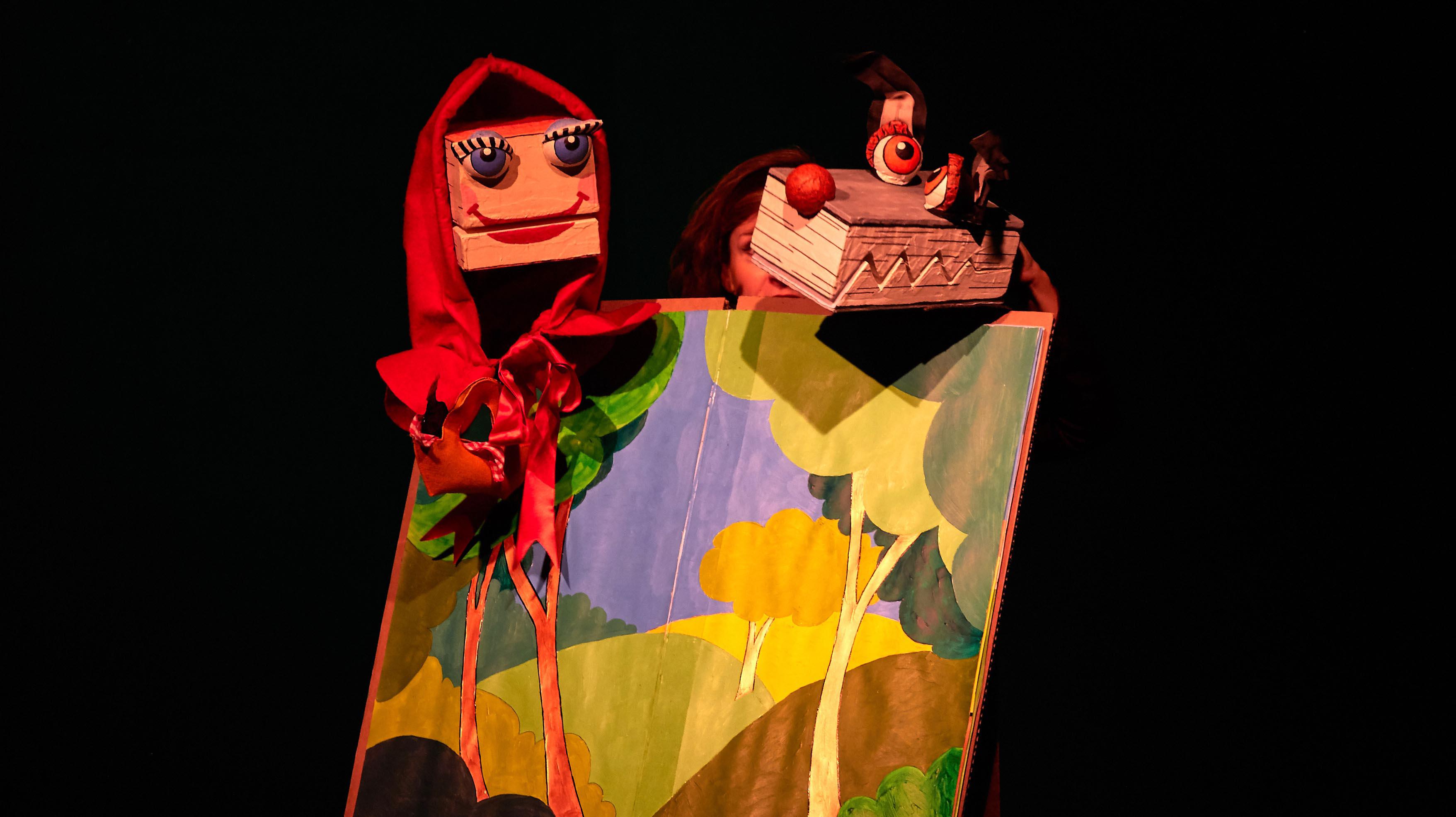 Teatro Arbolé- Veoleo (1)