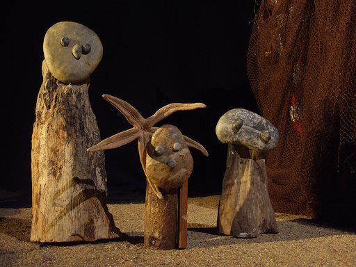 Teatre de l´Home Dibuixat- Pedra a pedra (2)